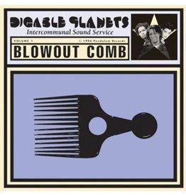 Modern Classics Digable Planets: Blowout Comb LP