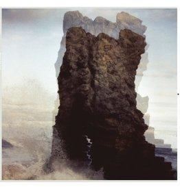 Vinyl on Demand Zoviet France: What Is Not True LP