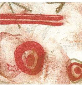 Vinyl on Demand Zoviet France: Shadow, Thief of the Sun LP