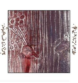 Vinyl on Demand Zoviet France: Russian Heterodoxical Songs LP
