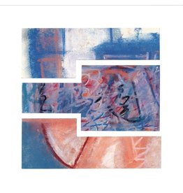Vinyl on Demand Zoviet France: Collusion LP