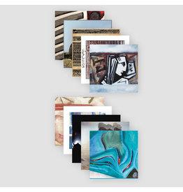 Vinyl on Demand Zoviet France: Bundle