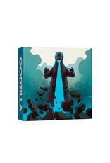 Waxwork OST: Godzilla:The Showa-Era Soundtracks 1954-1975 BOX