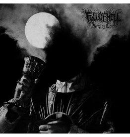 Relapse Full of Hell: Weeping Choir LP