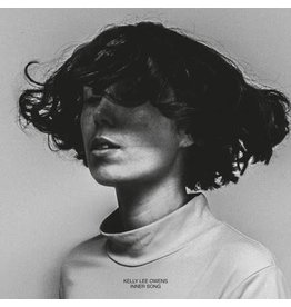 Smalltown Supersound Owens, Kelly Lee: Inner Song LP