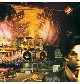 Warner Prince: Sign o' the Times LP