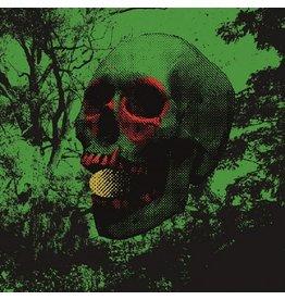 Rock is Hell Dwyer, John, Nick Murray, Brad Caulkins, Tom Dolas, Greg Coates: Witch Egg LP