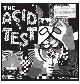 Jackpot Kesey, Ken: The Acid Test LP