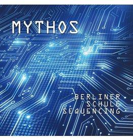 Pilz Mythos: Berliner Schule Sequencing LP