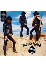 Sanctuary Motorhead: Ace Of Spades LP