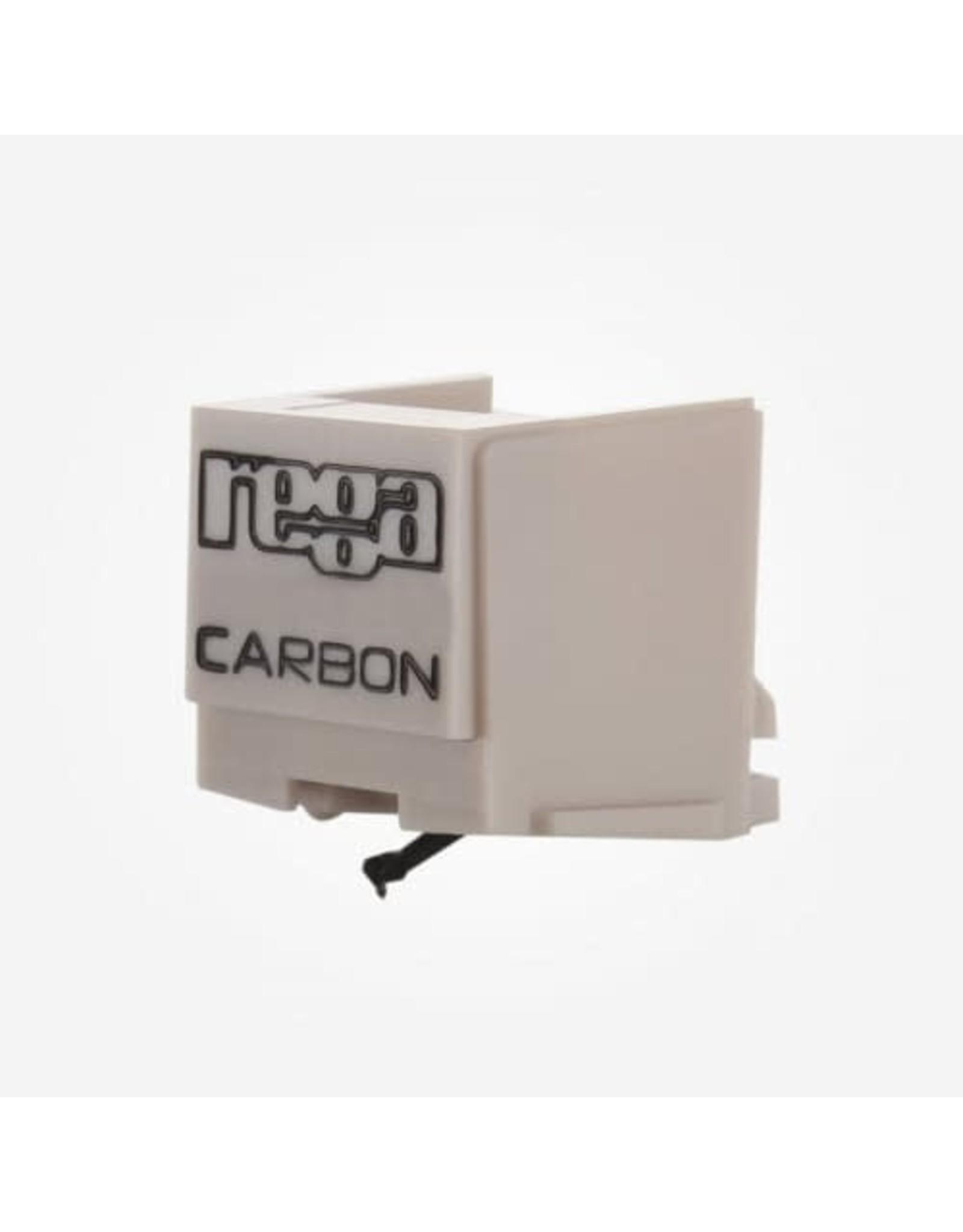 Rega Rega Carbon Replacement Stylus