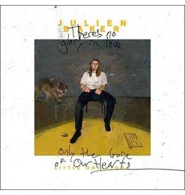 Matador Baker, Julien: Little Oblivions LP