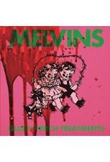 Ipecac Melvins: Gluey Porch Treatments LP