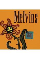 Third Man Melvins: Stag LP