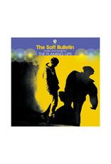 Warner Flaming Lips: The Soft Bulletin LP