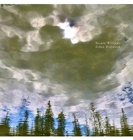 Spinster Williams, Yasmin: Urban Driftwood LP