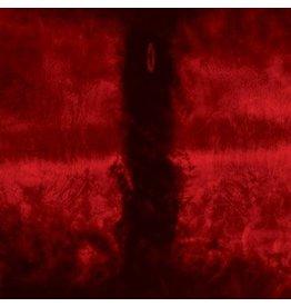 Sentient Ruin Novae Militiae: Topheth LP