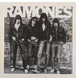 USED: Ramones: s/t LP