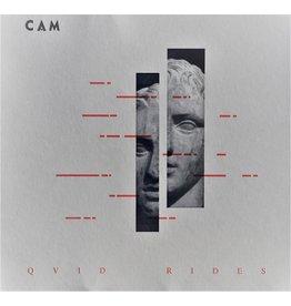 Abstrakce CAM: Quid Rides LP