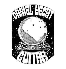 Morning Trip Hecht, Daniel: Guitar LP