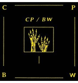 BW CP/BW: Untitled LP