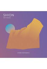 Personal Affair Miyashita, Fumio: Shion: Sky Music LP