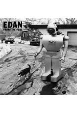 Lewis Edan: Primitive Plus LP