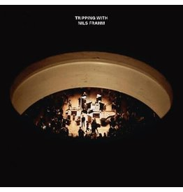 Erased Tapes Frahm, Nils: Tripping with Nils Frahm LP