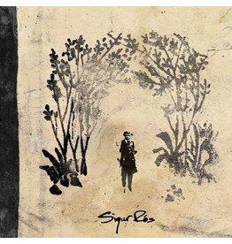 Krunk Sigur Ros: Takk.. LP