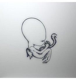 Krunk Sigur Ros: Agaetis Byrjun (20th Anniversary) LP