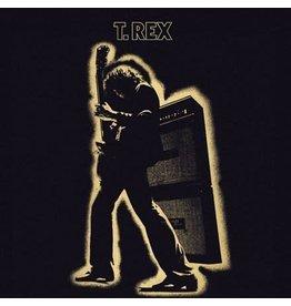 Rhino T. Rex: Electric Warrior LP