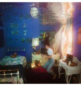 Sub Pop Weyes Blood: Titanic Rising LP