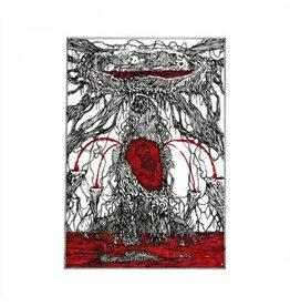 Sentient Ruin Cthonic Lore: The Lesser Incantations Of LP
