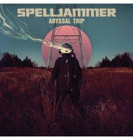 Riding Easy Spelljammer: Abyssal Trip LP