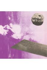 Hands in the Dark Westbrook, Byron: Distortion Hue LP