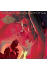 Riot Season Acid Mothers Temple: Ripper at the Heaven's Gates of Dark LP