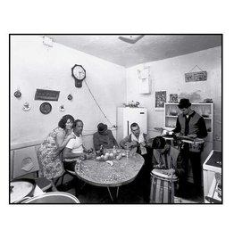 Honest Jon's Various: Son Cubano NYC: Cuban Roots New York Spices 1972-82 LP