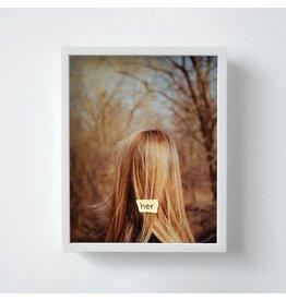 Milan Arcade Fire & Owen Pallett: Her OST LP