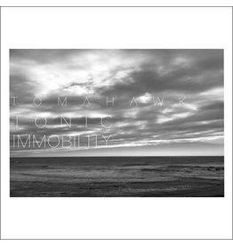 Ipecac Tomahawk: Tonic Immobility LP
