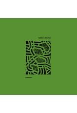 Net of Gems Contours: Balafon Sketches LP