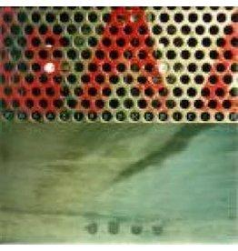 Dischord Fugazi: Red Medicine LP