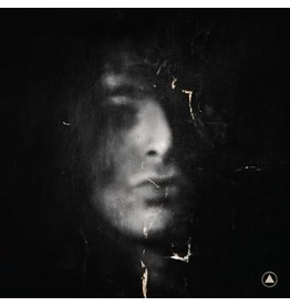 Sacred Bones Vega, Alan: Mutator (dark red) LP