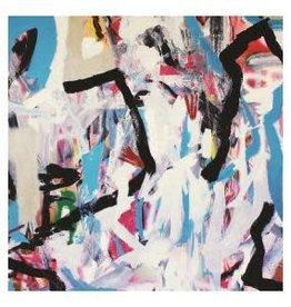 International Anthem Rob Mazurek Exploding Star Orchestra: Dimensional Stardust  LP