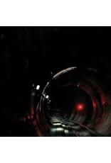 L.I.E.S. Ploy: Unlit Signals LP