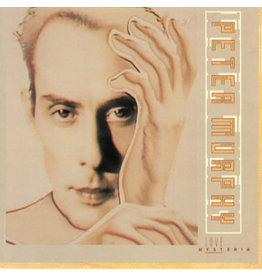Beggars Murphy, Peter: Love Hysteria (indigo/1988 release) LP