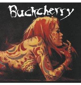 Real Gone Buckcherry: s/t LP