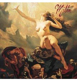 Real Gone Jovovish, Milla: Divine Comedy LP
