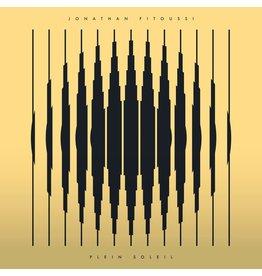 Obliques Fitoussi, Jonathan: Plein Soleil LP