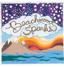 Curation Beachwood Sparks: Beachwood Sparks 20th Anniversary Edition LP