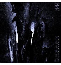 Sentient Ruin DSKNT: Vacuum Y Noise Transition LP